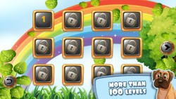 Link Me Puzzle game (2)