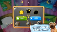 Link Me Puzzle game (3)