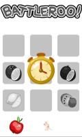 Pictureroo Memory Puzzle 3