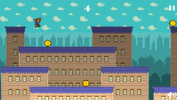 Roof Runner (2)