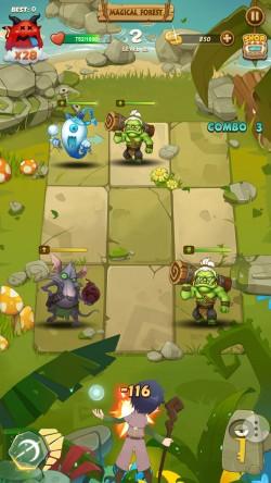 Whack Magic - Gameplay 6