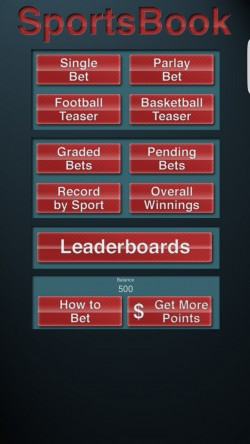 25-in-1 Casino and Sportsbook - Betting25-in-1 Casino and Sportsbook - Betting