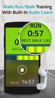 5K Run (3)