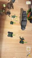 AR War Free - Gameplay 3