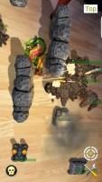 AR War Free - Gameplay 6