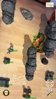 AR War Free - Gameplay 7