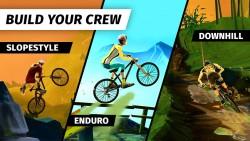 Bike Unchained 3