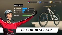 Bike Unchained 5
