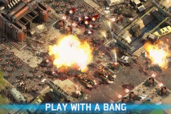 Epic War TD 2 - 2