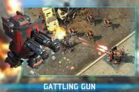 Epic War TD 2 - 3