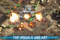 Epic War TD 2 - 4