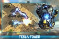 Epic War TD 2 - 5