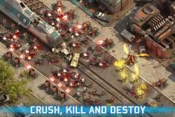 Epic War TD 2 - 6