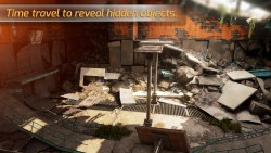 Heroes Reborn Enigma 4