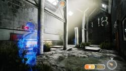 Heroes Reborn Enigma 6