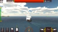 High Seas (1)