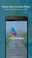 Photo Noise Reducer Pro 2