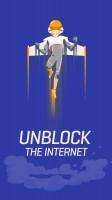 Rocket VPN 1