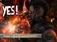 WWE Immortals 5