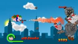 War Piggy 3