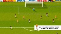 World Soccer Challenge 1