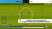 World Soccer Challenge 2