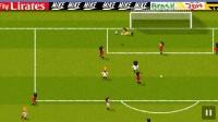 World Soccer Challenge 8