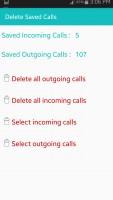 Call Recorder (1)