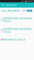 Call Recorder (3)