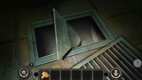 Facility 47 - Breal Mirror to See in Pipe Find Key