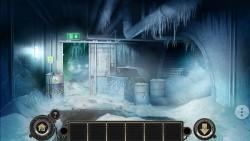 Facility 47 - Enter Facility