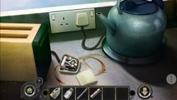 Facility 47 - Remove Fuse