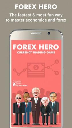 Forex Hero (1)