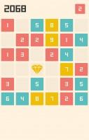 Get Crystal puzzle (1)