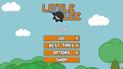 Little Lee 1