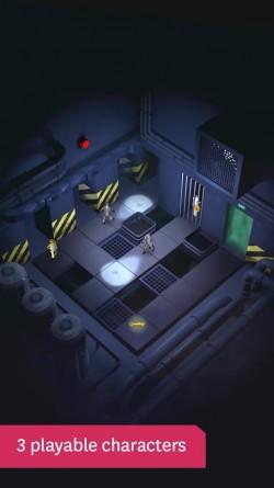 Magic Flute Puzzle Adventure 2