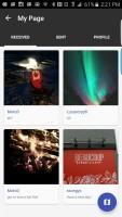 SWISH - Received Photos