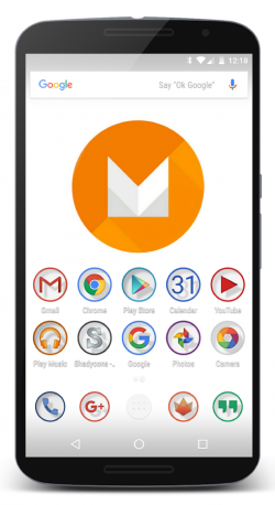 Shadycons Icon Pack 2