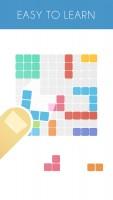 1010 Puzzle 1