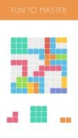 1010 Puzzle 2