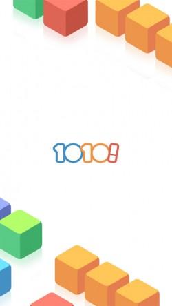 1010 Puzzle 4