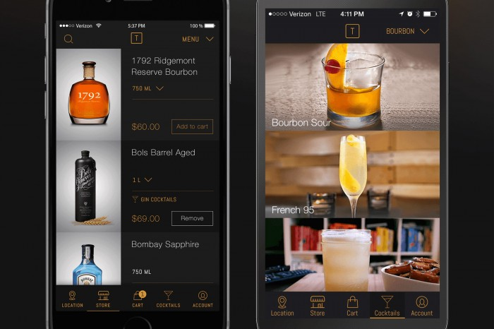 Man Cave App : Apps to maximize the man cave experience androidtapp