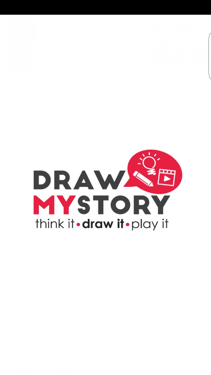 Draw My Story – make fun & creative animations
