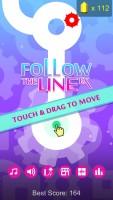 Follow the Line EX (1)