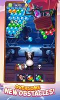 Panda Pop 2