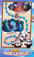 Panda Pop 4
