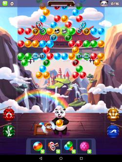 Panda Pop 6