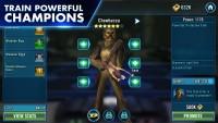 Star Wars Galaxy of Heroes 5