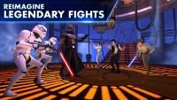 Star Wars Galaxy of Heroes 6