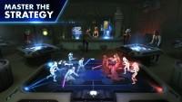 Star Wars Galaxy of Heroes 7